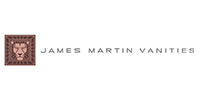 james-martin-vanities-logo