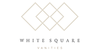 white-square-vanities-logo