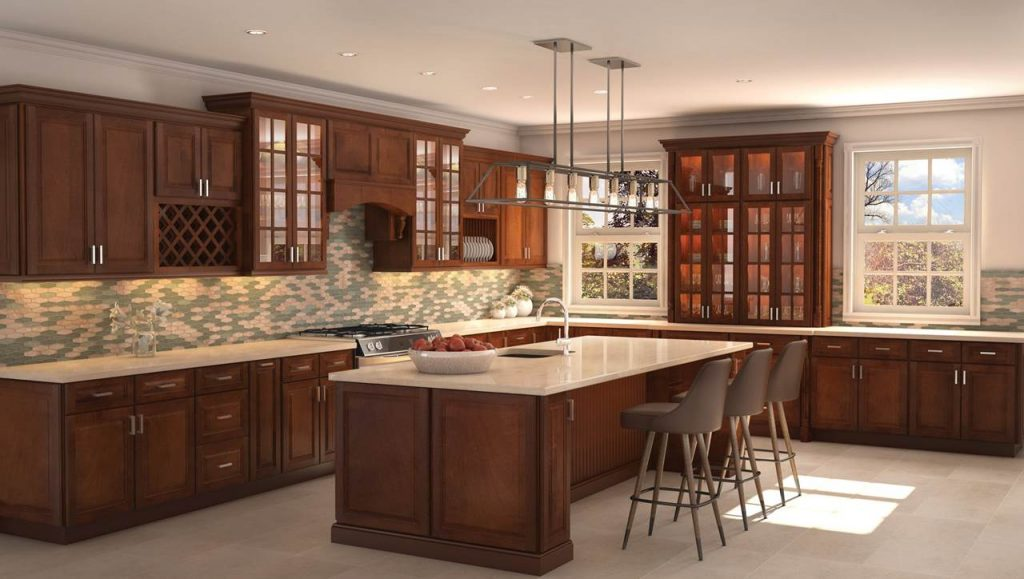 Comprehensive Home Remodeling near South Plainfield ...