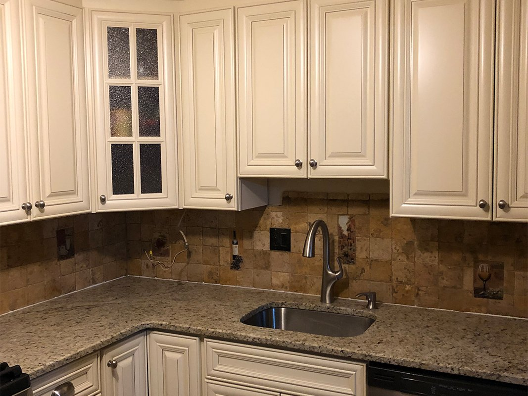kitchen-remodeling-howell