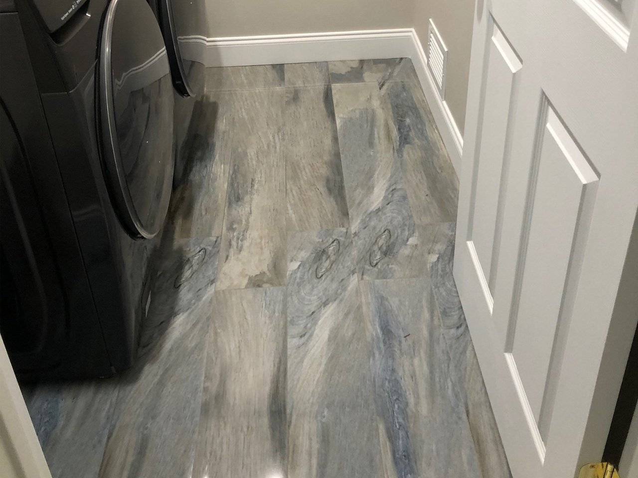 Basking-Ridge-Laundry-Room-Tile-After