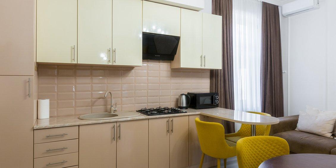 Kitchen Cabinet Models