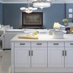 creative Kitchen cabinets ideas