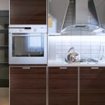 funny Kitchen cabinets ideas