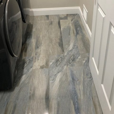 Basking-Ridge-Laundry-Room-Tile-After