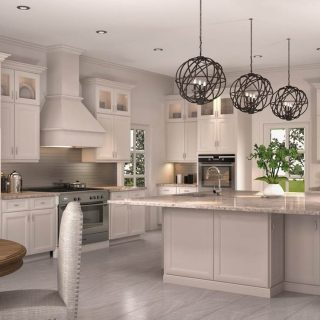 Kitchen-Cabinet-Contemporary-11