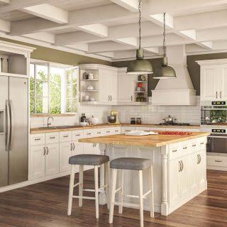 Kitchen-Cabinet-Cream-03