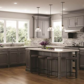 Kitchen-Cabinet-Gray-01