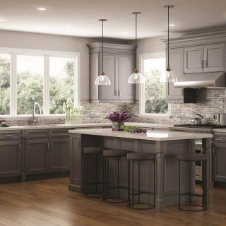 Kitchen-Cabinet-Gray-01