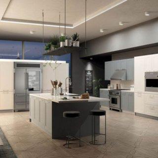 Kitchen-Cabinet-Modern-02