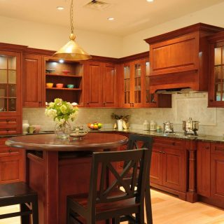 Kitchen-Cabinet-Traditional-08