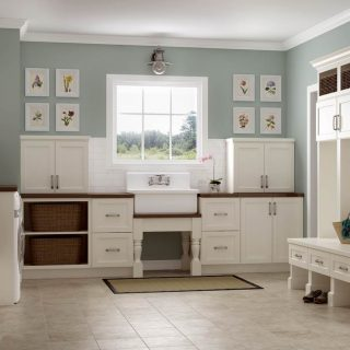 Kitchen-Cabinet-White-28