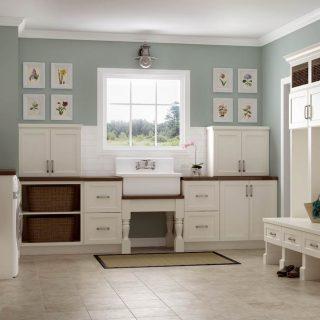 Kitchen-Cabinet-White-28