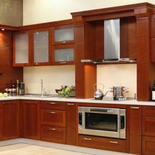 Kitchen-Cabinet-fgm-kitchen-05