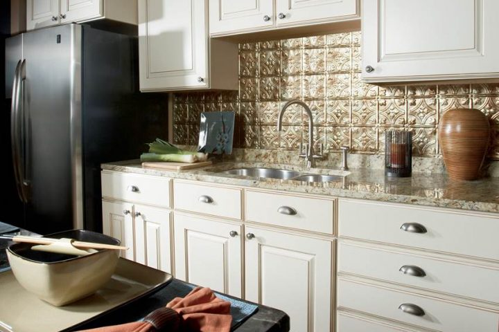 Kitchen-Cabinet-woodland-cabinetry-58