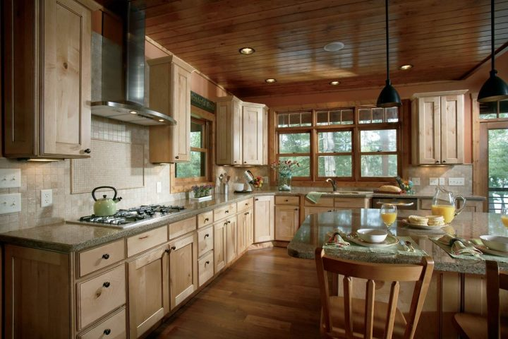Kitchen-Cabinet-woodland-cabinetry-60