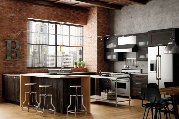 Kitchen-Cabinet-woodland-cabinetry-64
