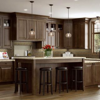 Kitchen-Cabinet-woodland-cabinetry-66