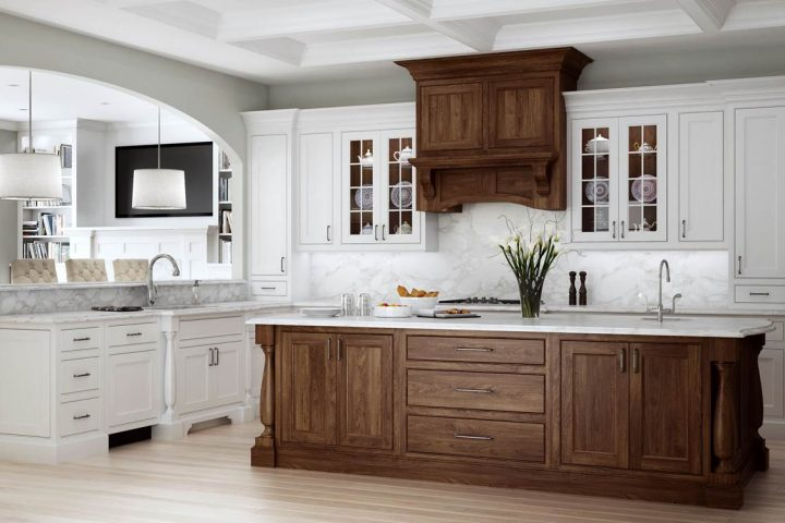 Kitchen-Cabinet-woodland-cabinetry-71