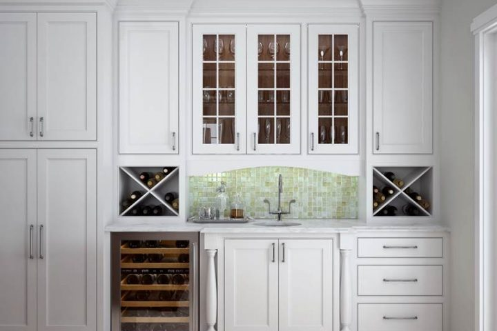 Kitchen-Cabinet-woodland-cabinetry-72