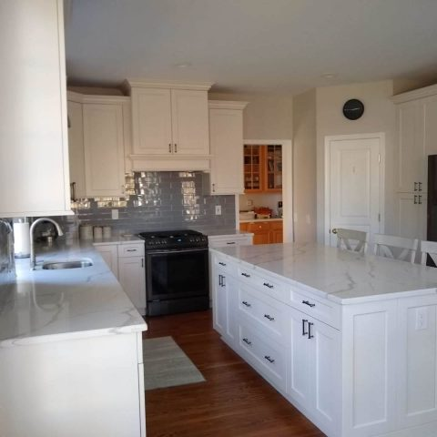 Kitchen Remodeling Piscataway NJ 04
